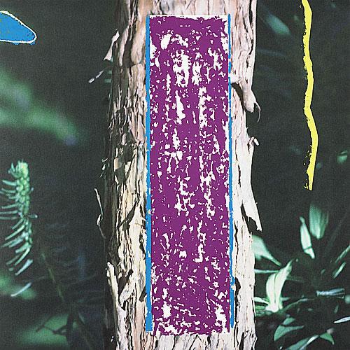 Ohne Titel (IV), 2000