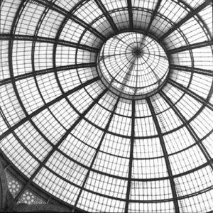 Galleria, 2004