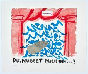 Meese-Wagner-Rheingold