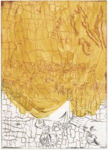 Ohne Titel (6), 2003
