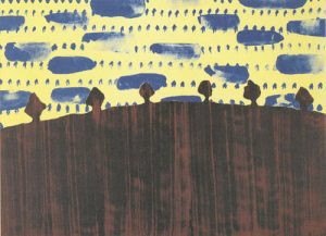 Ohne Titel (7), 1992