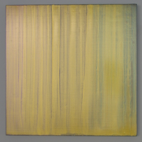 Goldstück III, 2006