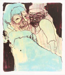 Ohne Titel (02525), 2013